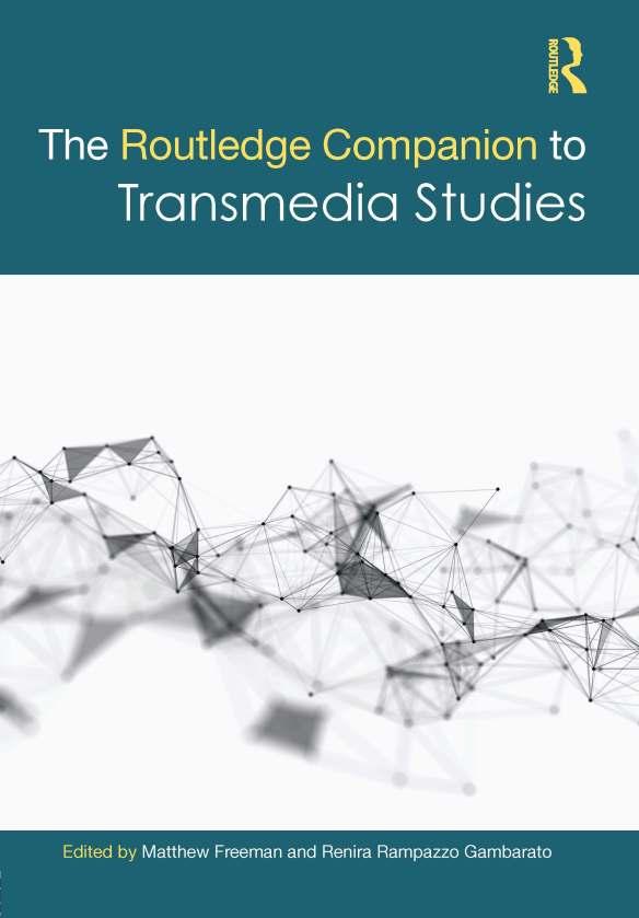 RC Transmedia Studies_v02_Page_4
